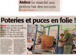 article-anduze-raymonde.jpg