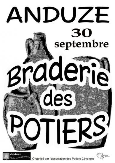braderiea4-2012-ok.jpg