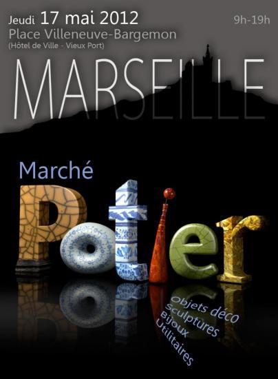 march-potier-marseille-2012-small.jpg