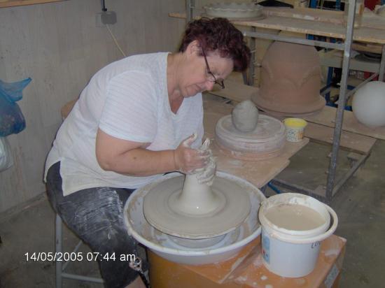 photos-atelier-et-vases-picasso-2012-016.jpg