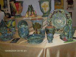 photos-atelier-stagi-res-salle-expo-2011-septembre-047.jpg