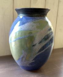 Vase ventru 1